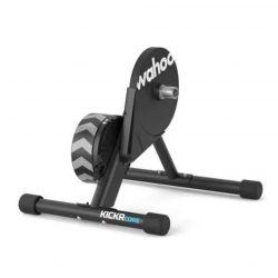 Home trainer Kickr Core - Disponible le 15/05/2020