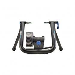 Home trainer Kickr Snap Smart Trainer Compatible Kickr Climb - Disponible le 15/05/2020
