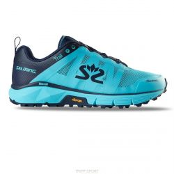 Trail T6 SHOE