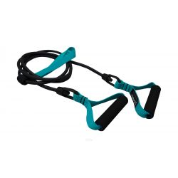 Finis Elastique musculation natation - Dryland Cords