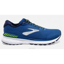 Brooks Brooks Adrenaline GTS 20 M