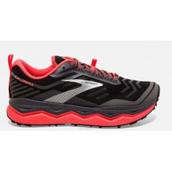 Brooks Brooks Caldera 4 trail running
