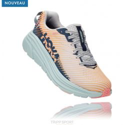 Hoka One One RINCON 2 hoka one one