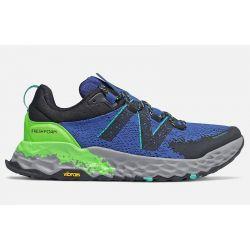 New Balance Hierro 5 new balance chaussure trail