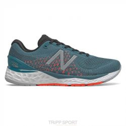 New Balance new balance 880 V10 chaussure running course à pied