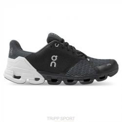 On Running On running Cloudflyer - Homme - CHAUSSURES DE COURSE
