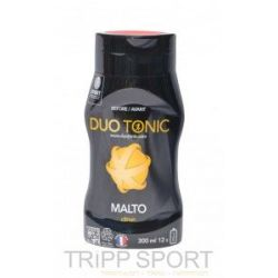 Duo Tonic Duo Malto : Citron