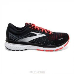 Brooks Brooks Ghost 13 W