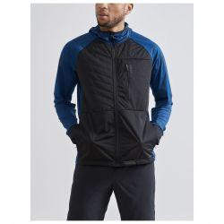 Advanced Warm Tech Jacket - Veste synthétique