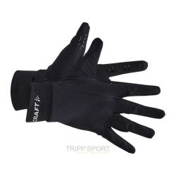 Craft Craft Paire de gants Core Essence Thermal Multi Grip