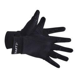 Paire de gants Core Essence Thermal Multi Grip
