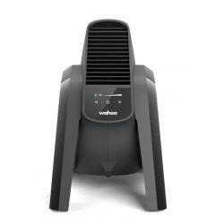 Wahoo Ventilateur Bluetooth Kickr HeadWind