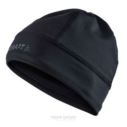 Craft Bonnet Core Essence Thermal craft