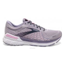 Brooks Brooks Adrenaline GTS 21 W