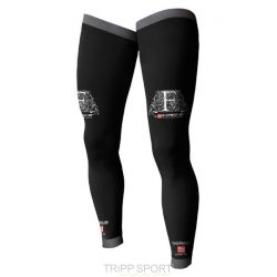 Compressport Full Leg - Compressport