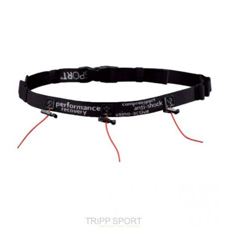 Porte dossard - Compressport