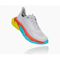 HOKA-CLIFTON EDGE (HOMME)