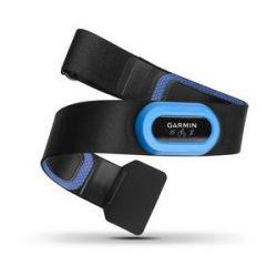 Garmin Capteur de fréquence cardiaque Garmin HRM-TRI