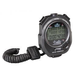 Chronomètre Natation 3 x 100M - 100 mémoires