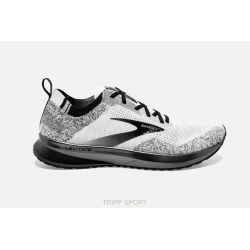 Brooks Brooks Levitate 4 (HOMME)