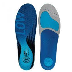 Semelles 3 feet Protect low
