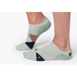 On Running Low sock ON W