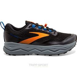 Brooks Brooks Caldera 5 trail