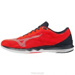 Mizuno WAVE SHADOW 4 (M)