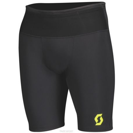 Short homme RC Run Scott