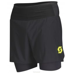 Short Hybrid homme RC Run