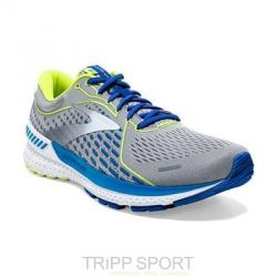 Brooks Brooks Adrenaline GTS 21 M