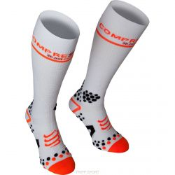 Compressport Full Socks V2 - Compressport