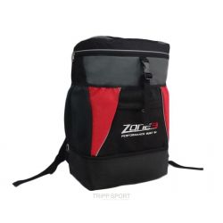 Sac Transition backpack