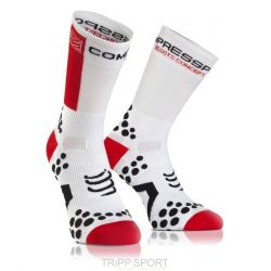 Compressport Pro Racing Socks V2.1 Bike - Compressport