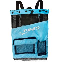 Finis Ultra Mesh BackPack Bleu