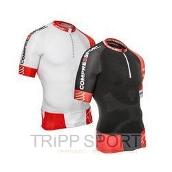 Maillot de compression Trail Running V2