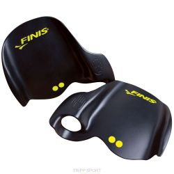 Finis Plaquettes Medium Finis Instinct Sculling Paddles