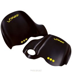 Finis Plaquettes Large Finis Instinct Sculling Paddles