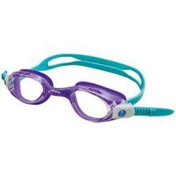 Finis Lunettes de natation Zone Violet - Finis
