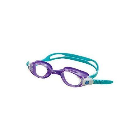Lunettes de natation Zone Violet - Finis