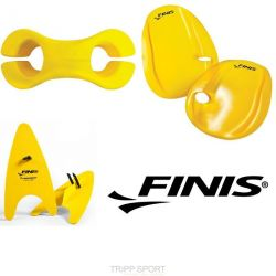 Finis Pack Finis Natation Bronze