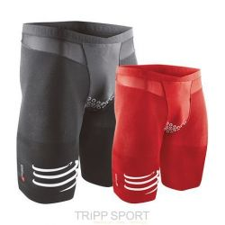 Compressport Short de compression TR3 Brutal