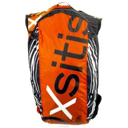 Sac d'hydratation Hydragon Ace 17L Orange