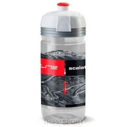 Tripp Sport : Triathlon Bidon Scalatore Corsa 550 ml