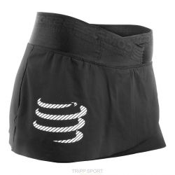 Compressport Jupe - Racing Overskirt
