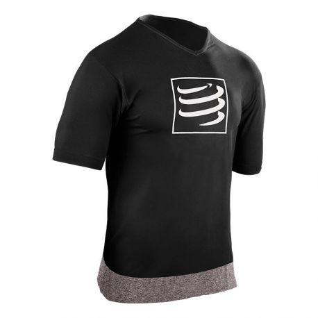 Tee-shirt manches courtes Training T-Shirt