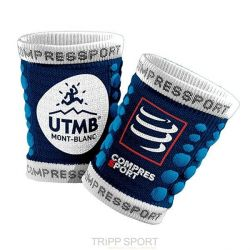Compressport WristBand - UTMB 2016 Ltd Edition