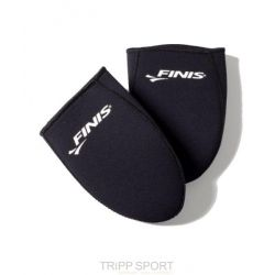 Finis Foot Booties monopalme