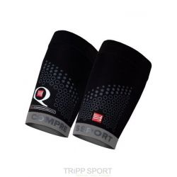 Compressport ForQuad Trail - Compressport
