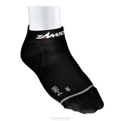 Zamst Chaussette HA-1 RUN